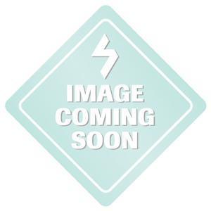 10116628MSA by MSA - MSA V-Gard® Universal Elevated Temperature Frame For Full Brim Hat