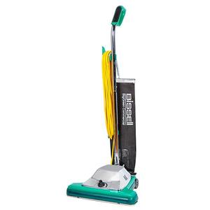 "101BG by BISSELL COMMERCIAL - Bissell® BigGreen Commercial® ProShake Upright Vacuum (12"" Cleaning Path)"