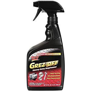 22732DY by ITW DYMON - ITW ProBrands™ Spray Nine® Grez-Off® Degreaser
