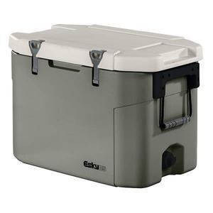 3000002625ST by COLEMAN - Coleman® Esky® Series Marine Cooler, 135 qt, White