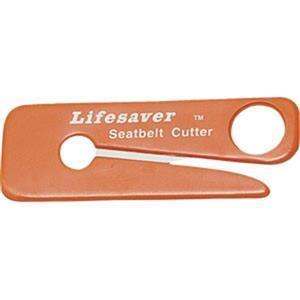 4000TS by EMI - Lifesaver™ Seatbelt Cutter