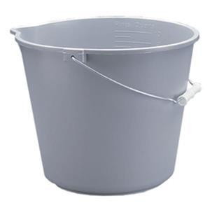5502IP by IMPACT PRODUCTS - Value-Plus™ Bucket