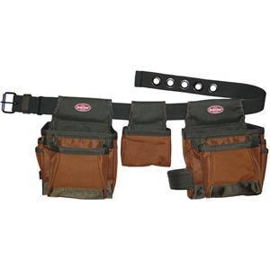 55031CF12FBB by PULL'R - Bucket Boss® Tool Belt