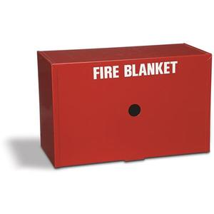 650207JL by JL INDUSTRIES - JL Industries Fire Blanket Cabinet