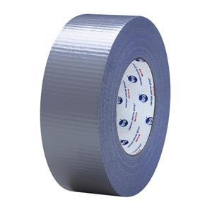 82843IPG by INTERTAPE POLYMER CORP - IPG® AC36 Medium-Grade Cloth Duct Tape