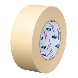 91394IPG by INTERTAPE POLYMER CORP - IPG® 513 Utility-Grade Masking Tape