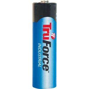 AABTF by TRUFORCE - TruForce AA Alkaline Batteries