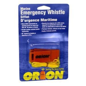 976OS by ORION - Marine Whistles