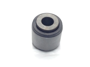 45477-000L by HENDRICKSON - TORQUE ROD BUSHING