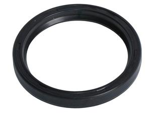 59242842 by INGERSOL RAND-REPLACEMENT - MAKE: IR RT - FORKLIFT GENUINE Seal