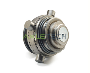 A3230C1043 by AXLETECH - DIFFERENTIAL SPECIAL ORDER