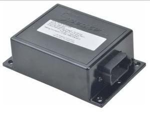 0841522 by J.W. SPEAKER - Flasher 11-15 VDC Input
