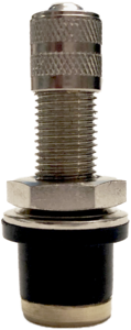 QS-430 by HALTEC - QuikStem by Haltec - Replacement Tire Valve Stem