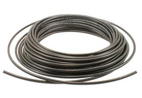 11042 by HALDEX - Polyethylene Tubing