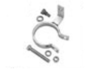 42710420 by HALDEX - ABA Bracket kit