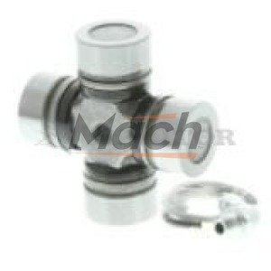 GCP13061X by MERITOR - U-JOINT