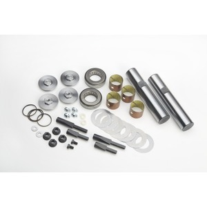 R201604 by MERITOR - MERITOR GENUINE - KING PIN KIT - EASYSTEER