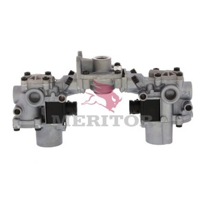 S4008501340 by MERITOR - ABS - TRACTOR ABS VALVE PACKAGE