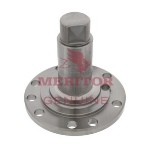 A3213F2060 by MERITOR - MERITOR GENUINE - AXLE HARDWARE - SPINDLE ASSEMBLY