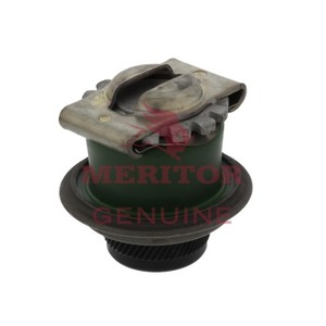 A12297V8368 by MERITOR - MERITOR GENUINE - AIR BRAKE - ACTUATOR ASSEMBLY