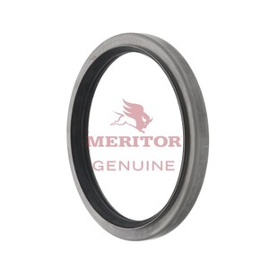 A1205P2798 by MERITOR - DRIVE AXLE - SEAL