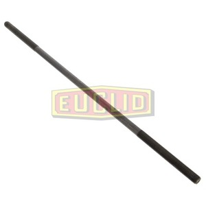 ETR808744 by EUCLID - SUSPENSION - THREADED ROD