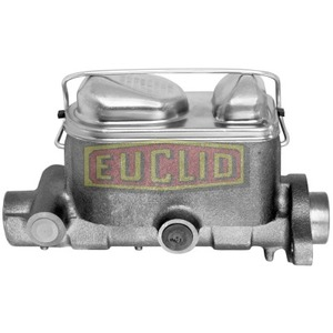 E10325 by EUCLID - MASTER CYLINDERS/KITS