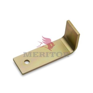 S1004000050 by MERITOR - ABS - TRACTOR ABS - RSS BRACKET