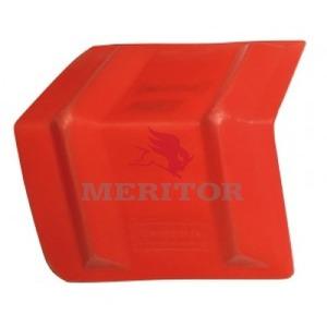 28500012 by MERITOR - CARGO CONTROL - CARGO NET