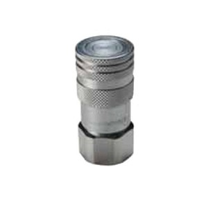 800801006 by STUCCHI - F.FIRG 12AD NPT ISO 16028 FIRG SERIES COUPLING