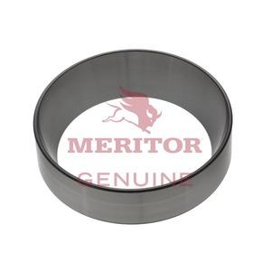 1706W101 by MERITOR - MERITOR GENUINE - AIR BRAKE - BRAKE HARDWARE - PISTON CUP