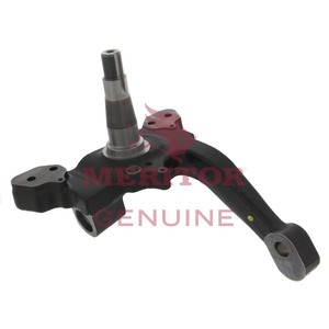 A3111L3860 by MERITOR - MERITOR GENUINE - FRONT AXLE - STEERING KNUCKLE