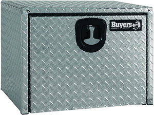 1735135 by BUYERS PRODUCTS - TOOLBOX