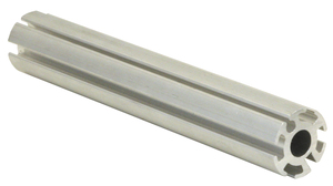 3011870 by BUYERS PRODUCTS - Tarp Axle