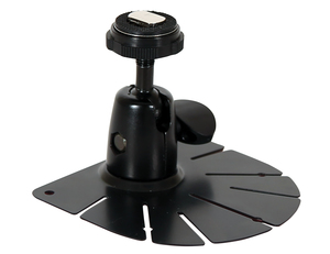3026271 by BUYERS PRODUCTS - Adjustable Monitor Mount