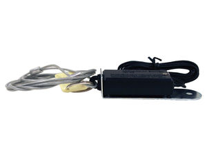 5422010 by BUYERS PRODUCTS - Breakaway Switch