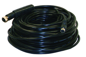 8881221 by BUYERS PRODUCTS - 16 Foot Long Camera Cable