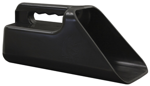 9031110 by BUYERS PRODUCTS - Poly Material Scoop