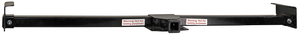 1801120 by BUYERS PRODUCTS - Trailer Accessory Hitch Receiver