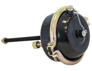 3018091 by BUYERS PRODUCTS - Type 24 Brake Chamber