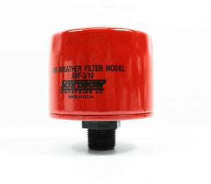 ABF-3/10 by SCHROEDER INDUSTRIES - HYD. RESERVOIR AIR BREATHER