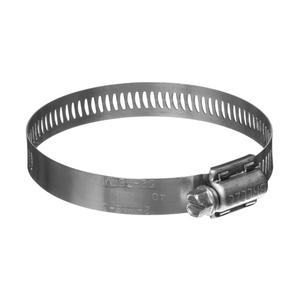 64040HC by BREEZE - CLAMP MIN 2-1/16 MAX 3