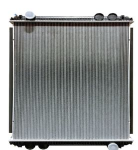 DXFR-0012-1 by OPTIMUS HD - HD Radiator