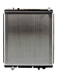 DXFR-0521-1 by OPTIMUS HD - HD Radiator