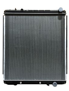 DXFR-0522-1 by OPTIMUS HD - HD Radiator