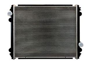 DXFR-9034-1 by OPTIMUS HD - HD Radiator