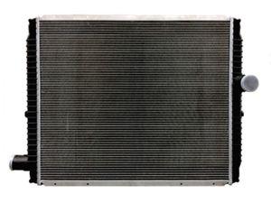 DXIN-0012-1 by OPTIMUS HD - HD Radiator