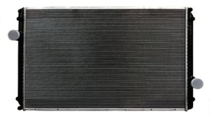DXIN-0034-1 by OPTIMUS HD - HD Radiator