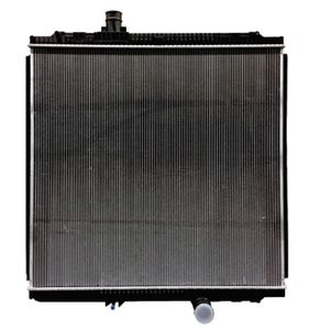 DXPB-0512-1 by OPTIMUS HD - HD Radiator