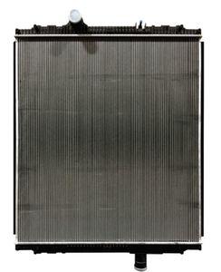 DXPB-0512-3 by OPTIMUS HD - HD Radiator